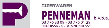 IJzerwaren Penneman